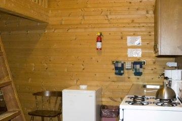 cabin1-5