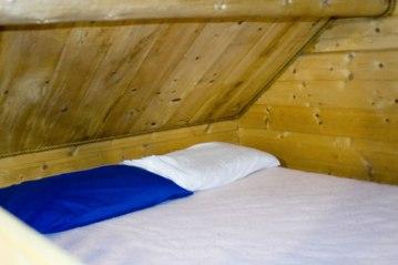 cabin2-7