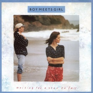 waiting-for-a-star-to-fall-boy-meets-girl
