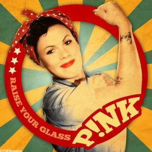 raise-your-glass-pink