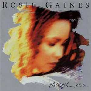 closer-than-close-rosie-gaines