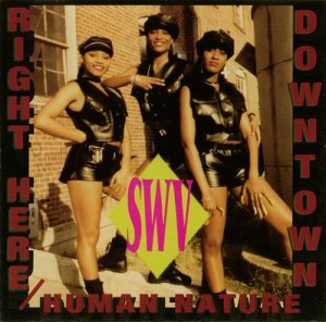 swv-right-here