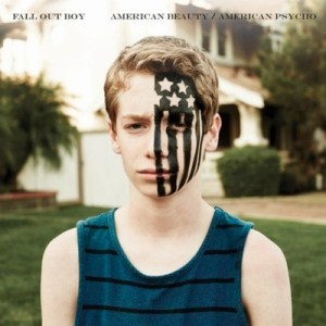 Fall-Out-Boy-irresistible