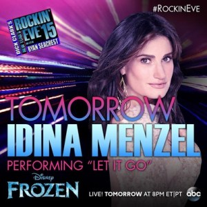 idina-menzel-tomorrow