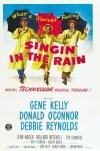 Good-Morning-Singin-in-the-Rain