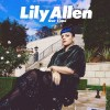 Lily-Allen-Our-Time