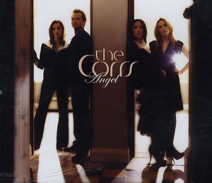 The-Corrs-Angel