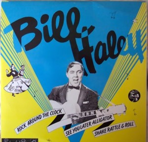 bill-haley-rock-around-the-clock