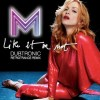 like_it_or_not-madonna