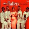 platters-only-you