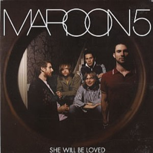 she-will-be-loved-maroon-5