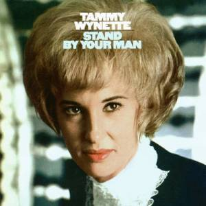 stand-by-your-man-tammy-Wynette
