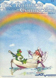 the-Rainbow-connection-muppet