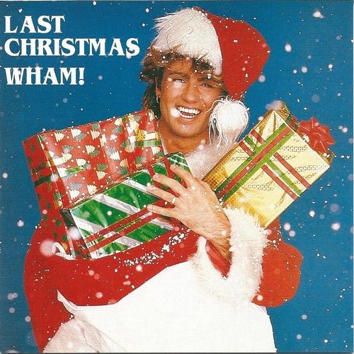 歌詞をカタカナに|Last Christmas – Wham!|ラスト・クリスマス – ワム! の歌詞カタカナの歌詞 | カナカシ|洋楽の歌詞をカタカナに