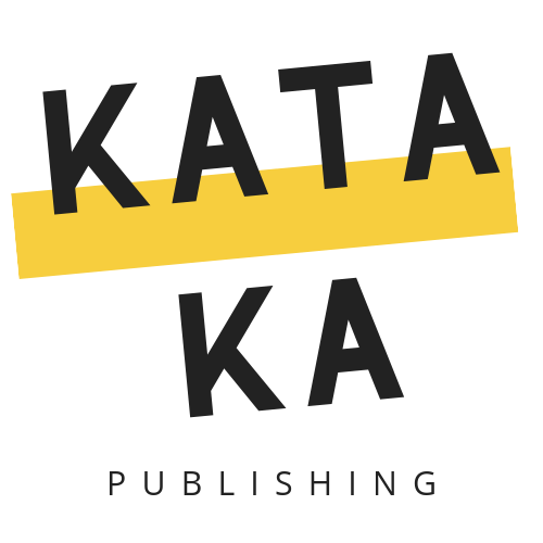 Kataka Publishing