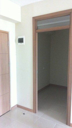 The 2nd room