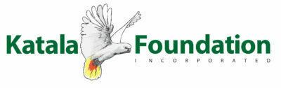cropped-KFI-Logo-HORIZONTALFINAL-2-scaled-e1631865877706.jpg