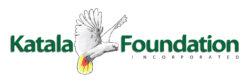 Katala Foundation logo