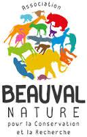 2 Beauval