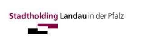 7b Stadtholding Landau