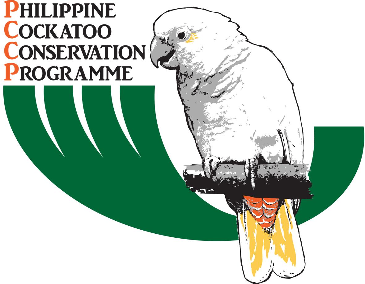 logo_PCCP