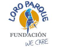 Logo-LPF-We-care-16-klein (1)