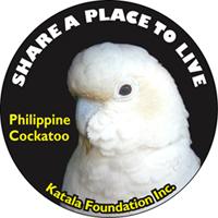 Logo_favicon_cockatoo_pin
