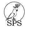 SPS_Logo_2012