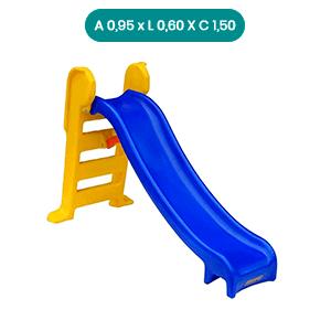 locacao-de-brinquedos-escorregador-infantil