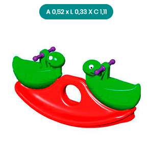 locacao-de-brinquedos-gangorra-dupla