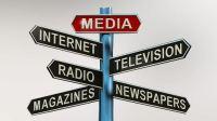 pengertian pers