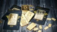 Emas Batangan Naik Lagi, Mau Investasi Emas?