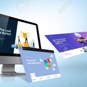 website katalisnet