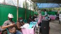 Pilkada Bandung