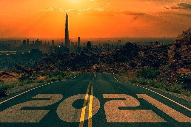 Pemkot Bandung Larang Perayaan Tahun Baru 2021