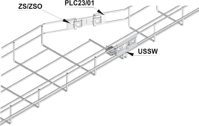 dr schema moteur hyundai i 20