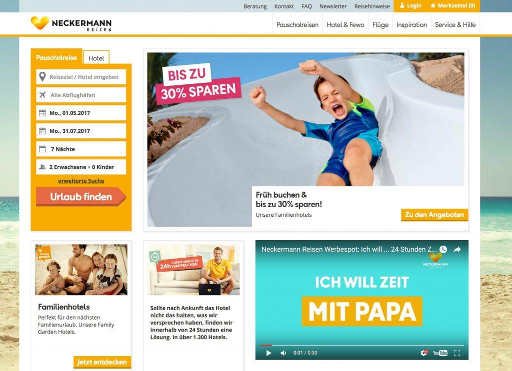Kuchen Quelle Katalog Online Blattern Kuchen Reduziert Foto Von