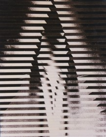 visual poems - body music xx - homage to calatrava