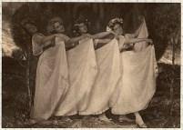 franck-eugene-fritzi-von-derra-the-greek-dancer-1900s7