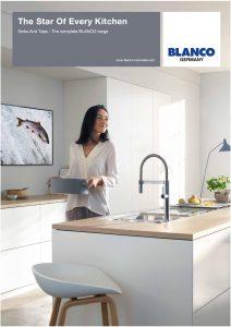 Cover Katalog Blanco