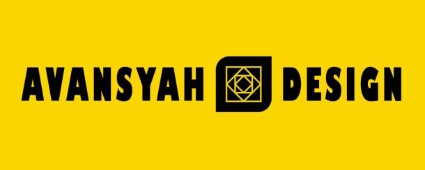 Logo_Avansyah_Design