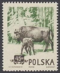 Zwierzęta chronione - 743B