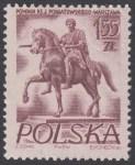 Pomniki Warszawy - 832