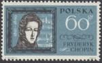 Wielcy Polacy - 1166