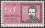 Wielcy Polacy - 1168