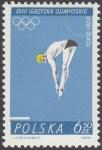 XVIII Igrzyska Olimpijskie w Tokio - 1373