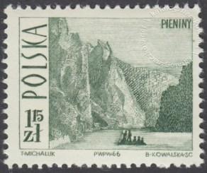 Turystyka - 1562