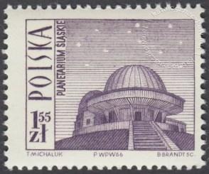 Turystyka - 1564