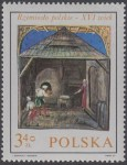Rzemiosło polskie w XVI wiecznym malarstwie z kodeksu Baltazara Behema - 1821