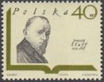 Współcześni pisarze polscy - 1832